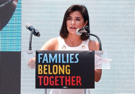 diane guerrero white house in my family divided diane guerrero recounts the toll