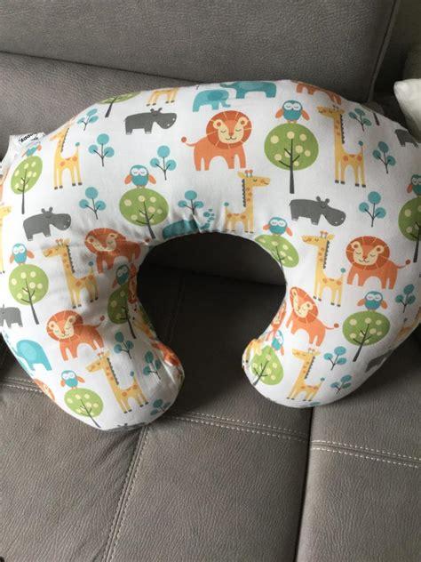 cuscino boppy prezzo boppy cuscino allattamento chicco recensioni