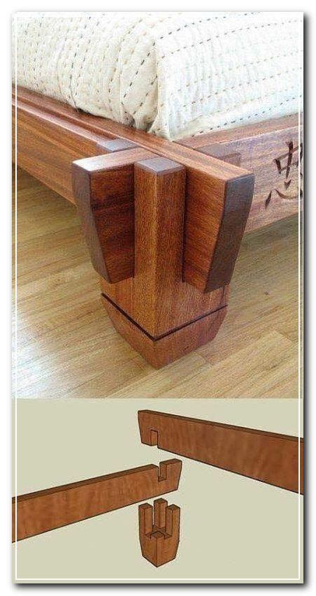 benefits  attending woodworking classes  beginners woodworking projects diy wooden