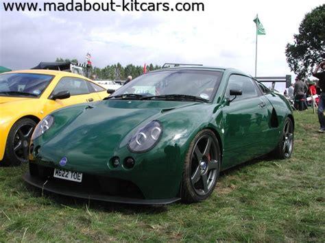cars kit fastest everyday lowest insurance kitcars