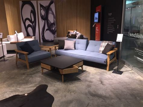 high point sofa factory 75 best innovation living on fairs images on pinterest