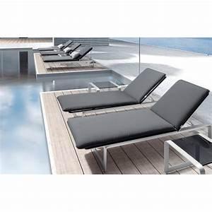 Bain De Soleil : bain de soleil taupe le r ve chez vous ~ Melissatoandfro.com Idées de Décoration