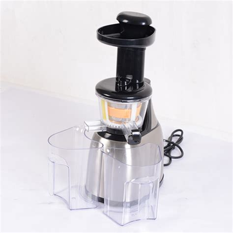 Kitchen Appliances Not Made In China by Kitchen Living Small Home Appliance Electric Extractor