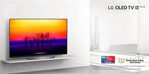 Smart Phones  Oled Tvs  Home Appliances  U0026 Monitors
