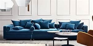 Sofa 2 50 M Breit : sofa sofa 4 meter ecksofas eckcouchen in traumhafter auswahl bei westwingnow 11 sofa 4 meter ~ Bigdaddyawards.com Haus und Dekorationen