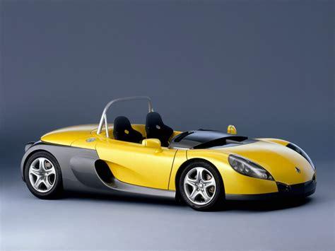 1997 Renault Sport Spider supercar d wallpaper | 1600x1200 ...