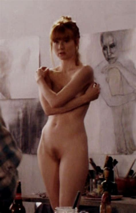 Laura Linney Sexy And Topless Photos The Fappening