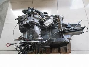 Mercedes Classe A 160 Cdi : 640942 motore mercedes classe a 160 cdi w169 2 0 d 5p 5m 60kw 2006 ricambio us ebay ~ Farleysfitness.com Idées de Décoration