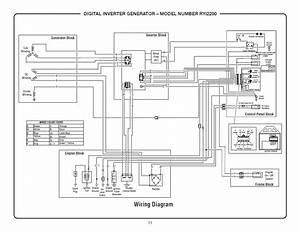 Raymarine Seatalk Wiring Diagram Collection
