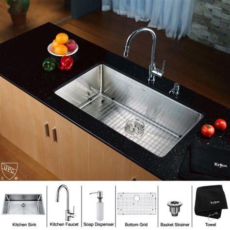 recaulking kitchen sink 93 best sinks splash protection images on 1733