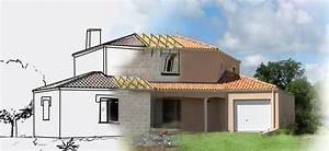 Maison Clé En Main 100 000 Euros : constructeur maison montauban pas cher ventana blog ~ Melissatoandfro.com Idées de Décoration