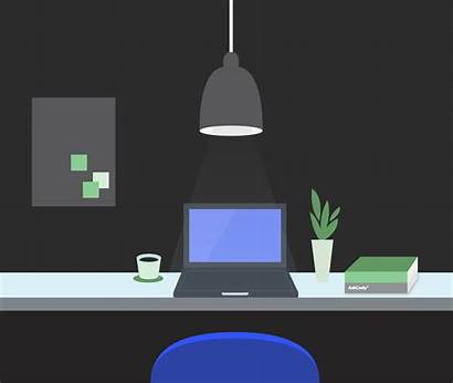 Dedicated Workspace Flexible Office Vs Which Right