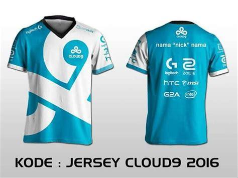 Kaos Baju Dota 3 jual baju jersey gaming team dota 2 10 di lapak toko iy