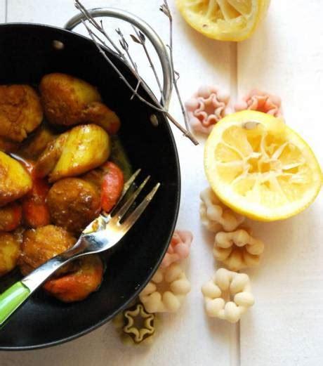 cuisine coquille st jacques cuisine coquilles jacques au ras el hanout