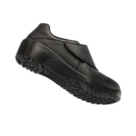 chaussure de cuisine pour femme