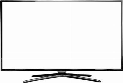 Transparent Tv Led Clipart Television Tvs Pinclipart