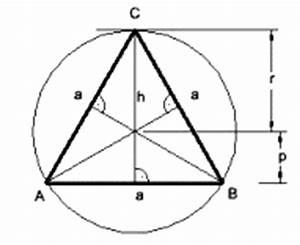Umfang Dreieck Berechnen : dreieck ~ Themetempest.com Abrechnung