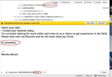 Online signup & easy setup today. Beware of Internship Emails   dfwci.com