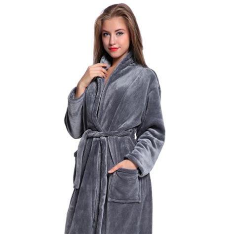robe de chambre homme pas cher robe de chambre polaire femme solde