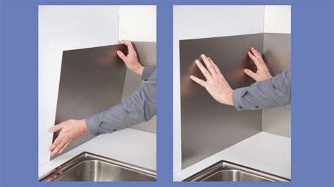 plaque d aluminium pour cuisine plaque alu pour cuisine pas cher