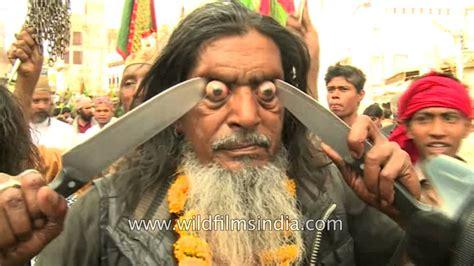 ajmer urs fantastic sufi faith  india youtube