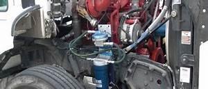 Purifier Mots Fléchés : mot oil purifier filtration system ~ Maxctalentgroup.com Avis de Voitures