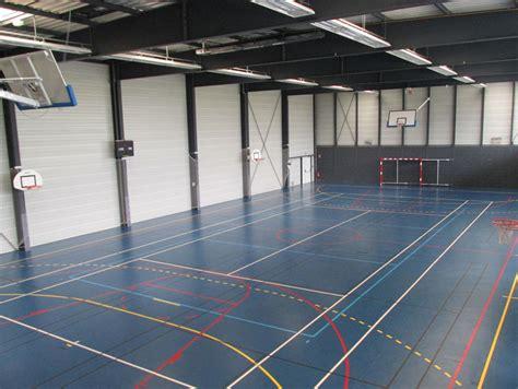 salle de sport bordeaux lac 201 quipements sportifs lac du c 233 bron