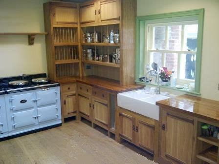 unfitted kitchen furniture 17 best images about unfitted kitchens on pinterest stove furniture and cabinets