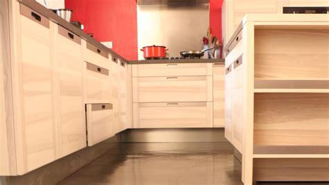 enduit cuisine lessivable plongez vous dans l 39 univers du béton ciré décoratif