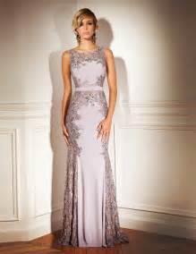 robe longue invitã mariage lili la mariée robes de cocktail boulogne billancourt 92100