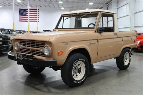 old bronco jeep 188 best images about broncos jeeps and scouts on