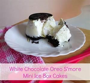 15 Summer Ice Cream Recipes - Oh My Creative