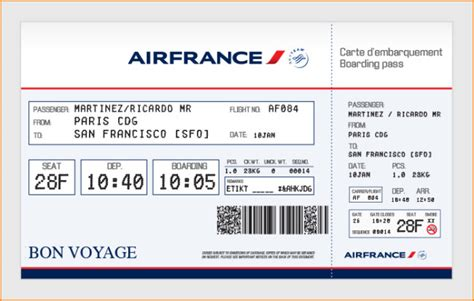 Cheap And Best Air Tickets Air Cheap Flight Ticket Provincial Archives Of