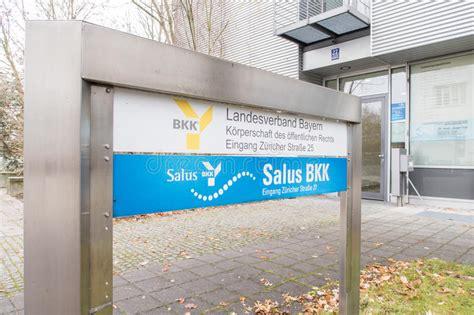 Bkk Bahn Rosenheim by Bkk Stock Images 3 097 Royalty Free Photos
