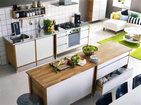 1000+ Ideas About Selber Bauen Küche On Pinterest