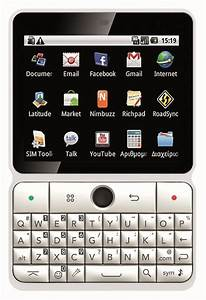 Huawei U8300 Photos Gallery    Xphone24 Com Qwerty Keyboard Android 2 1 Eclair Touchscreen Specs