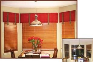kitchen bay window decorating ideas bay window dressing window treatment ideas for your bay window no fear decorating