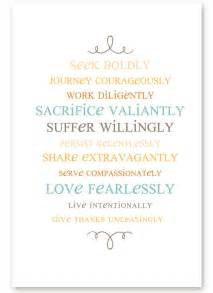 wedding album 4x6 inspiring quotes free printables simple as that