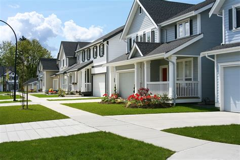 Ottawa Real Estate Tour  Winch Walton Ottawa Real Estate