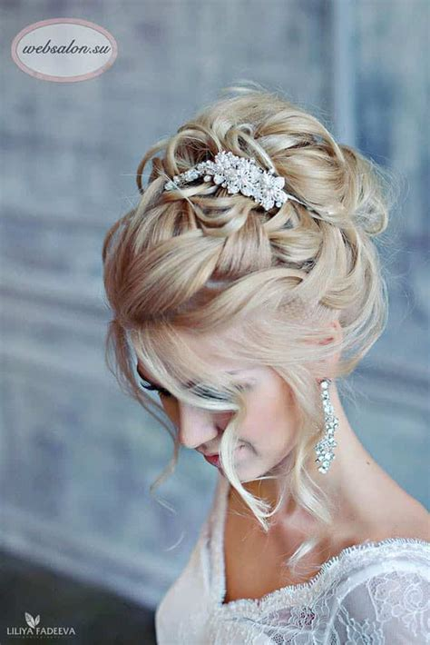wedding hairstyles updo best photos cute wedding ideas