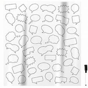 Rideau De Douche Original : rideau de douche tardis doctor who ~ Melissatoandfro.com Idées de Décoration