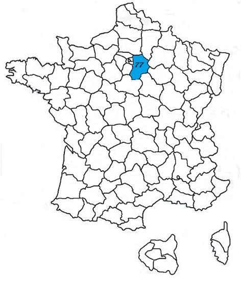 code postal seine et marne 77 codes postaux des villes et villages du departement