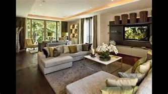 decoration ideas for home decoration ideas