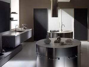 Cuisiniste Saint Etienne : cuisiniste saint etienne 20170726053502 ~ Premium-room.com Idées de Décoration