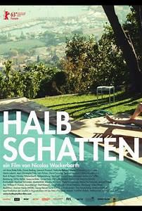Was Ist Halbschatten : halbschatten film trailer kritik ~ Orissabook.com Haus und Dekorationen
