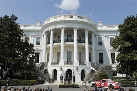 la maison blanche toulouse pourquoi la maison blanche est blanche www cnewsmatin fr