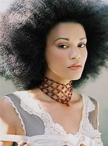 South African Actress Pearl Thusi Joins 'Quantico' Cast as a Series Regular Her Stateside Debut