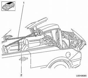 Vauxhall Workshop Manuals  U0026gt  Astra H  U0026gt  C Body Equipment