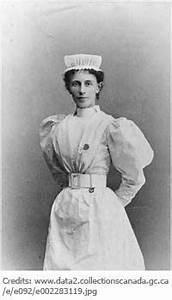 1000+ images about Maids, Nurses & Servants on Pinterest ...