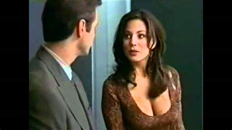 liar liar elevator scene english youtube